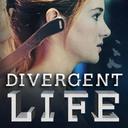 Divergent Life (@DivergentLife) Twitter