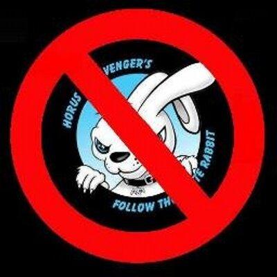 StopWhiteRabbitRadio | Social Profile