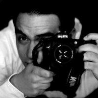 Nahum Ordoñez T | Social Profile