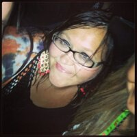 nina reynolds   Social Profile