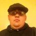 Jose Gonzalez's Twitter Profile Picture
