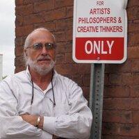 Len Markir | Social Profile