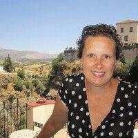 Kristy Annett | Social Profile