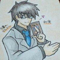 和実(かずさね)@帰還 | Social Profile