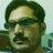 @nadeemkhanzada