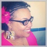 Soul Sister   Social Profile