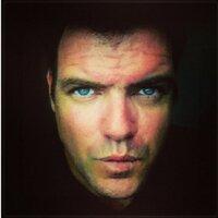 Martin Costello | Social Profile