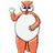 The profile image of follow626sougo
