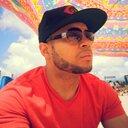 Ruben Jasmin (@PAPAD0CK) Twitter