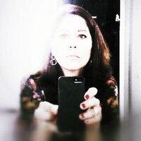 Martha Sosa | Social Profile
