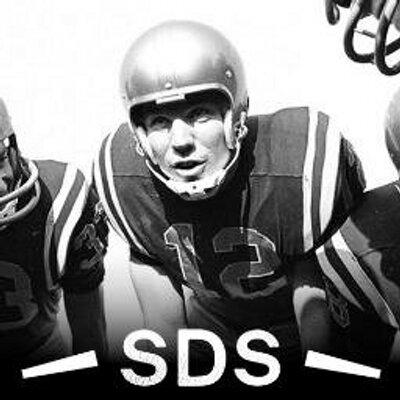 College Football | Social Profile