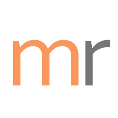 mediarakyat | Social Profile