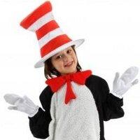 @costumes_com_au