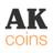 @AKCoins