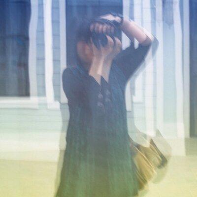 Elaine Tang | Social Profile