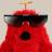 The profile image of moai_otsu