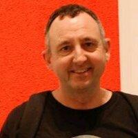 Duncan Stuart | Social Profile