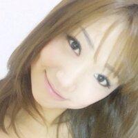 中山美緒 mio nakayama | Social Profile