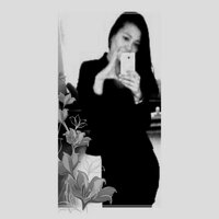 Linda_Tardjo