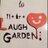 laugh__garden