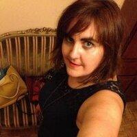Silvia Bascompte | Social Profile