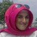 Büşra Demircan's Twitter Profile Picture