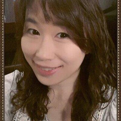 kim sun hwa | Social Profile