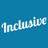Inclusive UX