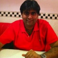 Manik Suri | Social Profile