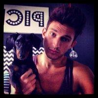 Tom Chalet | Social Profile