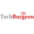 <a href='https://twitter.com/TechBurgeon' target='_blank'>@TechBurgeon</a>