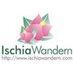 Ischia Wandern's Twitter Profile Picture