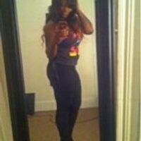 Monique Williams | Social Profile
