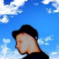 Nacho Pop | Social Profile