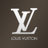 @VuittonNews