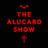 ALUCARD2013_bot