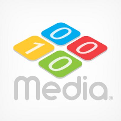 0010 Media