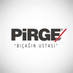 PİRGE 1879's Twitter Profile Picture