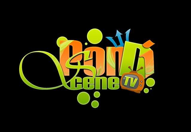 Pon Di Scene TV Social Profile
