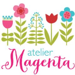 Atelier Magenta