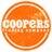 @Coopscoffeebar