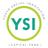 @YSI_CapitalFund