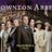 Downton Abbey 5