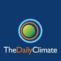 TheDailyClimate