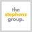 @stephenzgroup