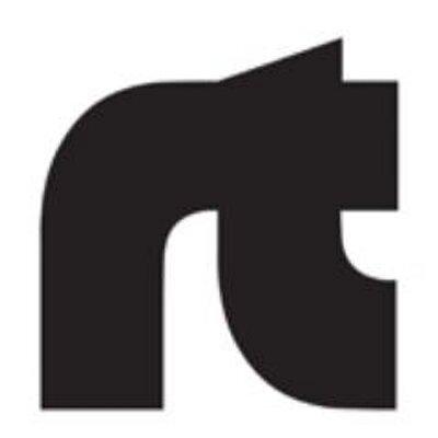 Ryan Tym | Social Profile