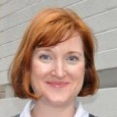 Clare Toohey | Social Profile