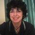 Bridgitte Goosen's Twitter Profile Picture