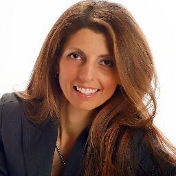 Valeria Maltoni Social Profile