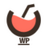 The profile image of WPCocktail